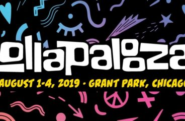 Lollapalooza 2019 Lineup Announced: Ariana Grande, Childish Gambino, The Chainsmokers, Flume, and Many More