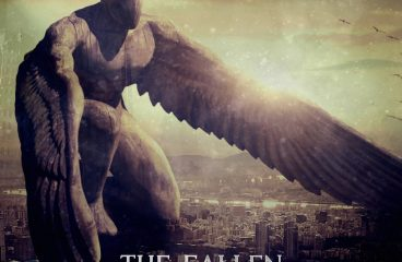 """Neolux delivers a extra uplifting vibe on his newest hardstyle launch """"The Fallen"""""""