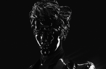 REVIEW: How Gesaffelstein's Highly Anticipated New Album Disappointed & Also Impressed