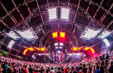 Ultra Prevails Again as Emergency Request to Void Agreement is Denied