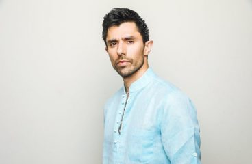 KSHMR kicks off 2019 in fashion with melodic new Yves V collaboration 'No Regrets'!
