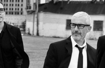 Above & Beyond Announce Anjunabeats Volume 14 Release Date