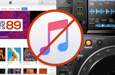 Apple Is Set to Begin the Phase Out of iTunes…For Real