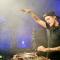 Avicii Billboard Pops Up In LA Out of Nowhere