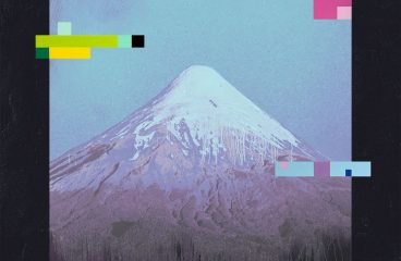 Bensley's Back, Baby! Check Out Some Island DnB Vibes With 'Kilauea' [RAM]