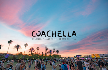 Coachella Stagehand Killed During Festival Build Out