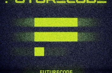 FUTURECODE Releases Colossal Single 'The Connection'