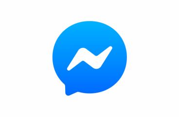 Facebook May Bring Messaging Back to the Main Facebook App