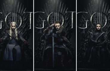 HBO Announces Game of Thrones Inspired Album, 'For the Throne'