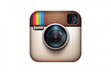 Instagram Begins Hiding ❤️ Count On Photos