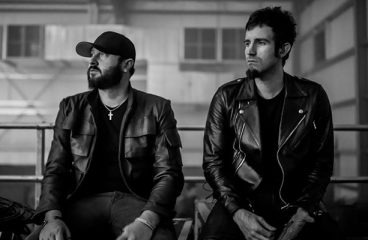 Knife Party Reveals New Single Off Upcoming EP on Knifecast Show