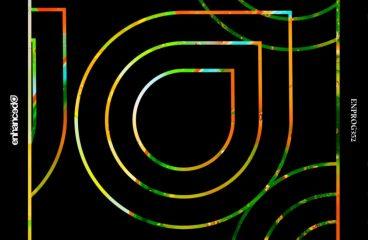 "Leo Lauretti, Noar, & Brandon Mignacca Join Forces For Huge Single, ""Gravity"" [Enhanced Progressive]"