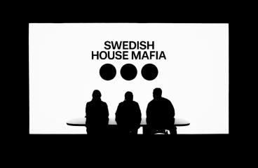 SAS Pilots Strike Threatens Swedish House Mafia Tour Kickoff