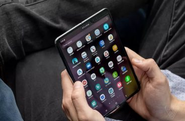 Samsung Indefinitely Delays Folding Phone Release After Mass Display Issues