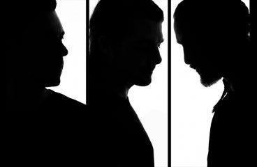 Swedish House Mafia Ushuaia Show Announcement is Imminent
