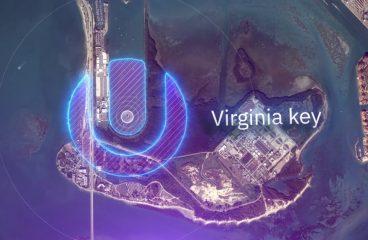 Virginia Key Board Votes Against Ultra Music Festival Renewal