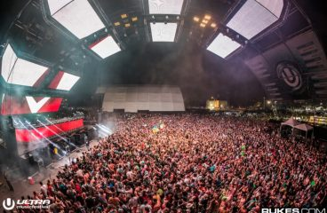 """Virginia Key Votes Against Ultra's Return After Report On """"Excess Stress Levels"""" In Fish"""