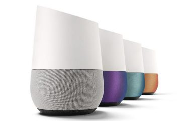 YouTube Music is Now Free on Google Home Devices