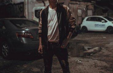 Shaun Frank brings uplifting dance anthem 'Where Do You Go' (Feat. Lexy Panterra)!