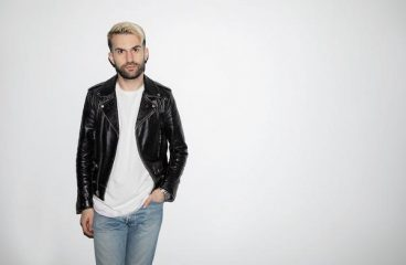 A-Trak Narrates 'Like That' for Major League Soccer