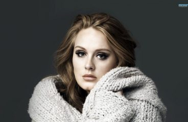 Adele Is Making A… Drum N Bass Album?