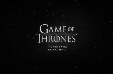 GOT – The Night King (Betical Remix)