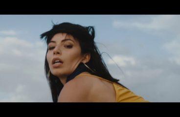 Jealous Friend, Alex Parker & Olivia Addams – In My Mind (Music Video)
