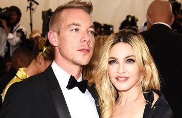 Madonna, Diplo & Quavo Join Forces for Unanticipated New Collab