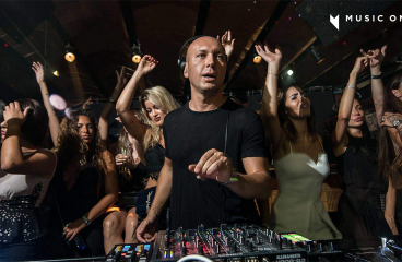 Marco Carola Rejects Accusations of Breaking Ibiza Contracts in Court