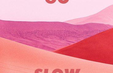 Gorgon City – Go Slow (with Kaskade) feat.Roméo