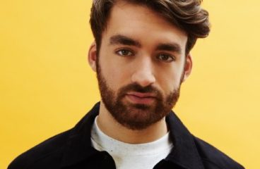 OLIVER HELDENS AND MOGUAI RELEASE NEW  ANTHEM 'CUCUMBA'!