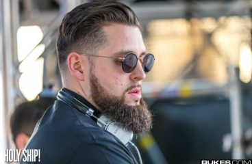 Tchami Hits The Airwaves with His Very Own Radio Show