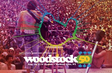 Woodstock 50 Secures New Investor In Order to Continue with Event