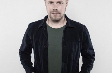 Ferry Corsten reveals the latest UNITY offering with BT collab '1997'!
