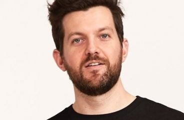 "Dillon Francis Launches Weekly YouTube Video Series, ""What's In Dillon's Box?""!"