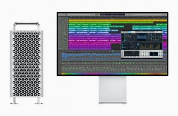 Apple's New Update For Logic Just Made It Insanely More Powerful
