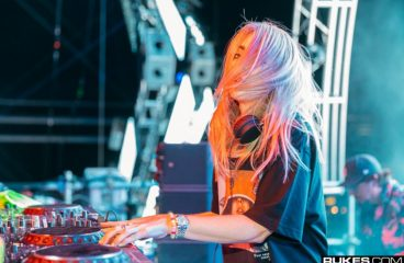 Alison Wonderland, Ekali & More Reveal Their Most Embarrassing DJ Moments