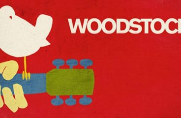 BREAKING: Venue Pulls The Plug On Woodstock 50th Anniversary Festival