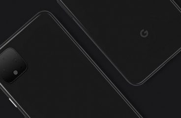 Google Exposed the Upcoming Pixel 4 Early in One Tweet