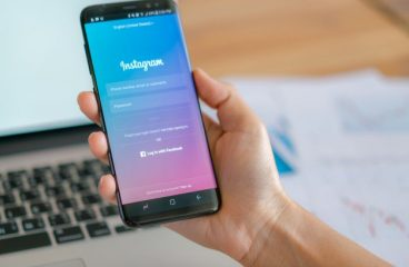 Instagram Is Currently Down, It's Not Just You