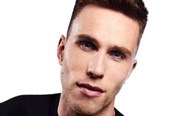 "Nicky Romero puts his spin on Kygo and Rita Ora's single ""Carry On""!"