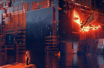 Illenium – Good Things Fall Apart (with Jon Bellion) [Tiësto's Big Room Remix]