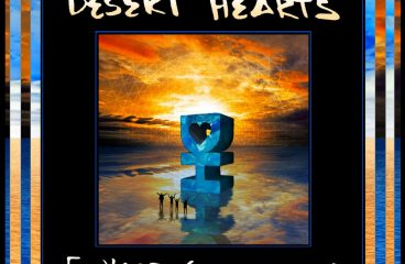 Desert Hearts Celebrates 5 Years With Mikey Lion's Best Picks