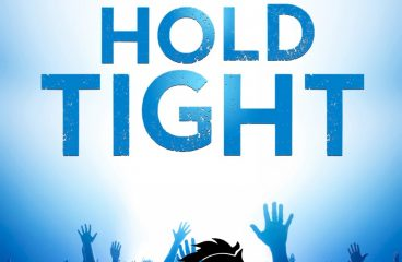 "Festival progressive house vibes on Raver Horse's latest release ""Hold Tight"""