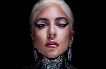 Lady Gaga Recruits Boys Noize and Tchami For Beauty Brand –