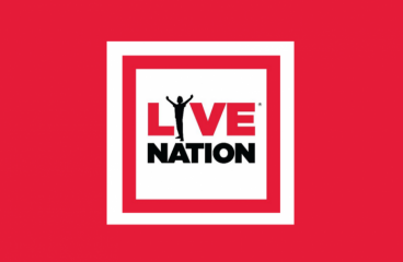 Live Nation Executive Caught Placing Tickets on Scalper Websites