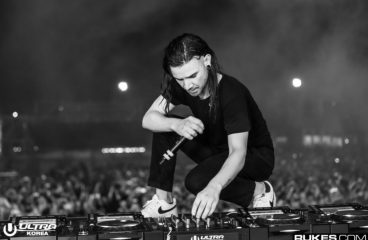 Skrillex & Ty Dolla Sign Feature On Another New Track [MUST LISTEN]