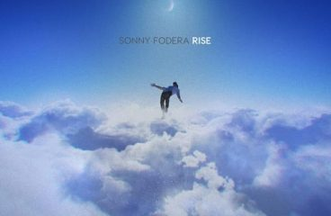 Sonny Fodera Releases Another Album With 'RISE'