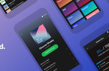 Spotify Announces 'Lite' App for Android Users in 36 Markets