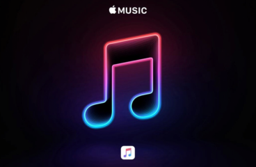 University Students Launch Unofficial Apple Music Web Player